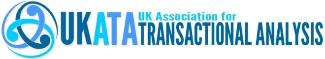 UK Assocation for Transactional Analysis